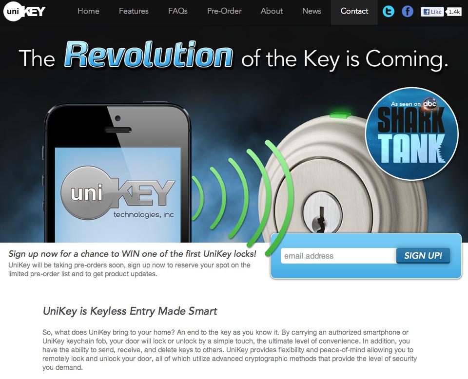 odysseysolutionsblog | Got an Idea? We Can Help� | Page 2
